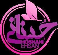 آکادمی احسان حسنانی